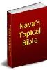 Thumbnail Nave's Topical Bible