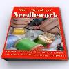 Thumbnail Needlework