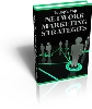 Thumbnail Today's Top Network Marketing Strategies