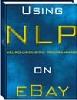 Thumbnail Using NLP On eBay!