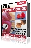Thumbnail The Obesity Guide