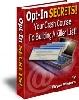 Thumbnail Opt-In Secrets!