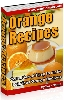 Thumbnail Delicious Orange Recipes