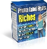 Thumbnail Guide to Private Label Rights Riches