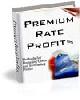 Thumbnail Premium Rate Profits