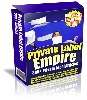 Thumbnail Private Label Empire