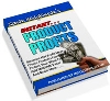 Thumbnail Instant Product Profits