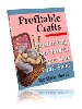 Thumbnail Profitable Crafts v1