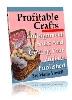 Thumbnail Profitable Crafts v2