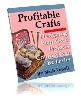 Thumbnail Profitable Crafts v3