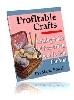 Thumbnail Profitable Crafts v4
