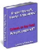 Thumbnail Protect Yourself Family & Valuables!