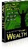 Thumbnail The Secrets Of Pursuing Wealth