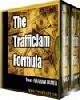 Thumbnail Traffic Jam Formula