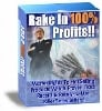 Thumbnail Rake In 100 Profits Package