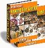 Thumbnail Recipes From Around The World v1 & v2