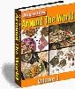 Thumbnail Recipes From Around The World v1