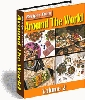 Thumbnail Recipes From Around The World v2