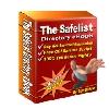 Thumbnail Safelist Directory eBook