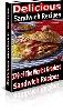Thumbnail Sandwiches Recipes