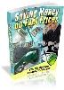Thumbnail Saving Money on Fuel Prices