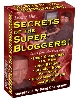 Thumbnail Secrets of the Super Bloggers