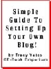 Thumbnail Simple Guide To Setting Up Your Own Blog