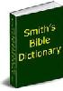 Thumbnail Smith's Bible Dictionary