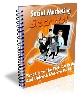 Thumbnail Introducing Social Marketing Secrets!