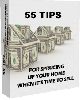 Thumbnail 55 Tips for Sprucing Up Your Home