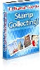 Thumbnail The Beginners Guide to Stamp Collecting