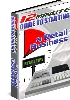 Thumbnail A 12 Minute Guide To Starting a Retail Business!