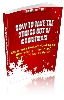 Thumbnail How To Take The Stress Out Of Christmas!