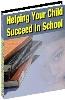 Thumbnail Helping Your Child Succeed In School