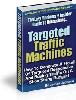 Thumbnail Targeted Traffic Machines