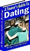 Thumbnail A Teener's Guide To Dating