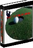 Thumbnail THE AMATEURS GOLF LESSON FOR BEGINNERS