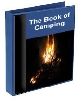 Thumbnail The Book of Camping