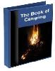 Thumbnail The Book of Camping