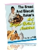 Thumbnail THE BREAD AND BISCUIT BAKER'S AND SUGAR-BOILER'S ASSISTANT