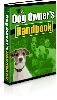 Thumbnail The Dog Owners Handbook