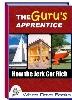 Thumbnail The Guru's Apprentice