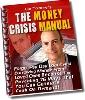 Thumbnail The Money Crisis Manual