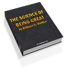 Thumbnail The Science Of Being Great