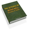 Thumbnail The Science of Being Well