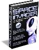 Thumbnail The MySpace Invaders Handbook