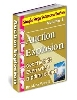 Thumbnail How To Turn Your Knowledge Into Mega Profits!