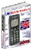 Thumbnail UK Mobile Maniacs