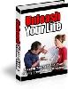 Thumbnail Unleash Your Life