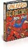Thumbnail Unleashing the Creative New You!
